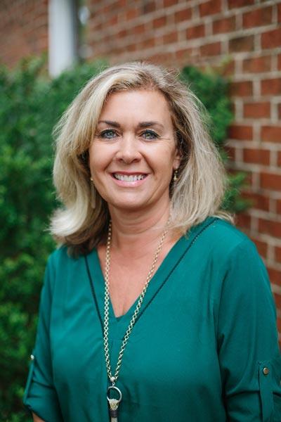 Susan Y. Adkins